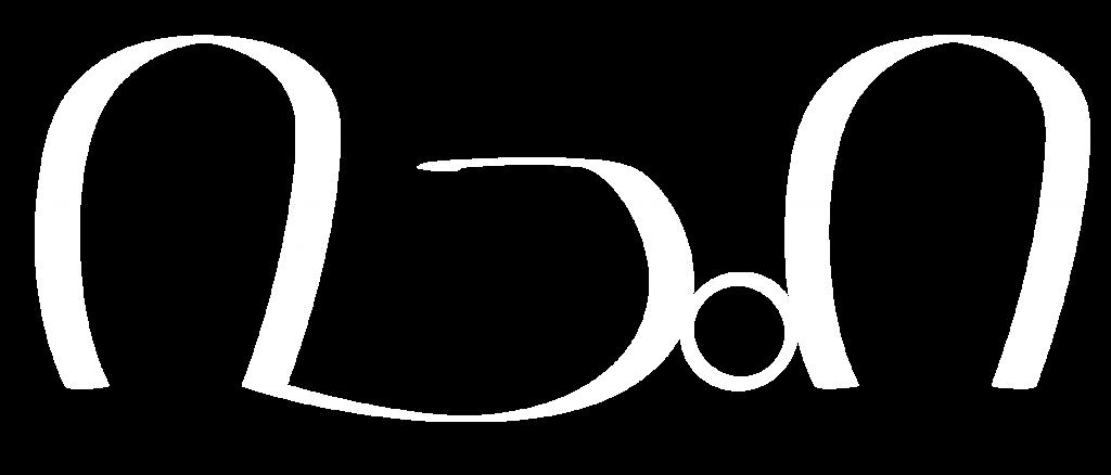 Logo Art Design of Austria
